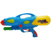 Wholesale Water Guns - Wholesale Water Toys - Discount Water Guns