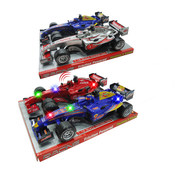 Vehicle Sets Wholesale Toys - Cheap Car Sets Toys - Bulk Discount Trucks Sets Toys
