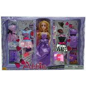 Princess Dolls Wholesale Toys - Cheap Mermaid Doll Toys - Bulk Discount Princess Dolls Toys