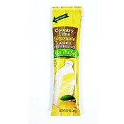 Country Time On the Go Lemonade(Case of 60)