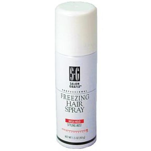 ouhj838jok: hairspray can spraying