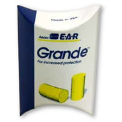 E-A-R Classic Plus Ear Plugs