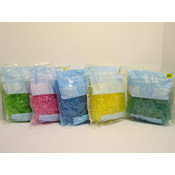 Easter Grass in Assorted Colors