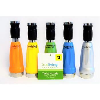 Wholesale Garden Hoses - Wholesale Sprinklers - Wholesale Watering ...