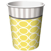 Baby Shower Mod 9oz Cup