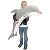 Wholesale Stuffed Sea Animals - Bulk Plush Fish Turtles Dolphins Toys