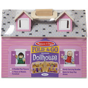 Dollhouses Toys Wholesale - Cheap Doll Furniture Toys - Bulk Discount Dollhouse Furniture Toys