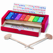 Wholesale Kids Musical Instruments  - Wholesale Musical Instruments For Kids