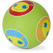 Melissa & Doug Giddy Buggy Kickball