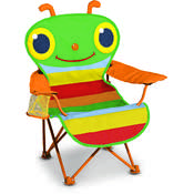 Wholesale Childrens Furniture - Wholesale Children Furniture - Childrens Furniture