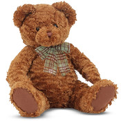 Wholesale Stuffed Teddy Bears - Wholesale Teddy Bears - Wholesale Plush Teddy Bears