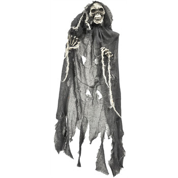 Cheap Halloween Props - Wholesale Halloween Props - Discount ...