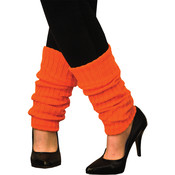 Wholesale Womens Leg Warmers - Wholesale Halloween Leg Warmers