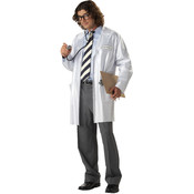 Wholesale Mens Halloween Costumes - Wholesale Mens Costumes