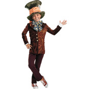 Wholesale Boy's Storybook Costumes - Boy's Cheap Halloween Costumes