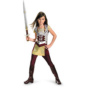 Wholesale Girl's Cartoon Costumes - Girl's Halloween Comic Book Costumes