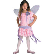 Wholesale Girls Costumes - Wholesale Girls Halloween Costumes