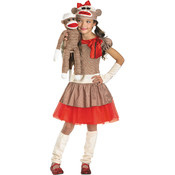 Wholesale Girl's Cute Costumes - Cheap Girl's Cute Halloween Costumes