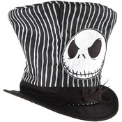 Wholesale Costume Hats - Wholesale Halloween Hats