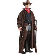 Wholesale Cowboy Costumes - Wholesale Indian Costumes