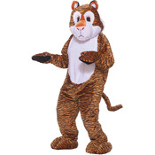Wholesale Mascot Costumes - Wholesale Sports Mascot Costumes