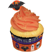 Wholesale Halloween Crafts - Wholesale Halloween Baking Supplies