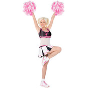 Wholesale Women's Sports Costumes - Halloween Costumes