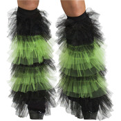 Wholesale Costume Shoe Accessories - Wholesale Shoe Accessories
