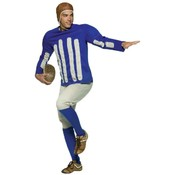 Wholesale Mens Sports Costumes - Wholesale Halloween Sports Costumes