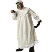 Mens Fairy Tale Costumes - Wholesale Fairy Tale Costumes For Men