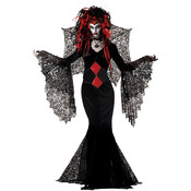 Wholesale Women's Vampire Costumes - Scary Costumes