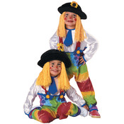 Wholesale Halloween Costumes For Toddlers - Wholesale Toddler Halloween Costumes - Discount