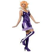 Wholesale Women's TV and Movie Character Costumes