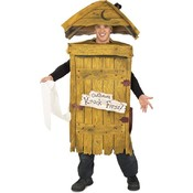 Wholesale Funny Costumes For Men - Wholesale Mens Humorous Costumes