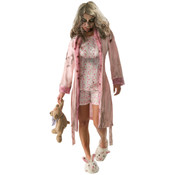 Wholesale Costumes - Wholesale Halloween Costumes