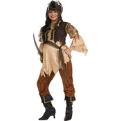 Wholesale Women's Maternity Costumes - Discount Costumes