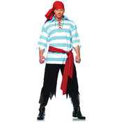 Wholesale Pirate Costumes - Wholesale Pirate Halloween Costumes
