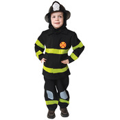 Wholesale Boy's Profession Costumes