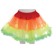 Wholessale Costume Petticoats - Wholesale Costume Tutus
