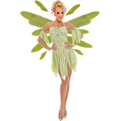 Wholesale Fairytale Costumes - Wholesale Storybook Costumes