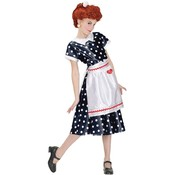 Wholesale Girl's TV Costumes - Girl's Cheap Movie Character Costumes