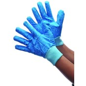 Wholesale Gardening Gloves - Bulk Garden Knee Pads