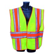 Wholesale Protective Clothing - Wholesale Protective Workwear - Wholesale Particle Protection Suits