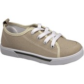 Wholesale Youth Sneakers - Bulk Kid's Canvas Shoes - Discount Unisex Shoes