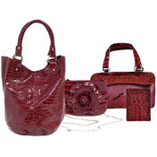 Wholesale Purses - Wholesale Handbags