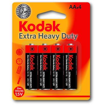 Wholesale AA Batteries - Bulk AA Batteries - Discount AA