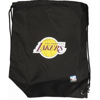 844fcb9002 Wholesale Los Angeles Lakers NBA Kids Mini Drawstring bags (SKU 427784)  DollarDays
