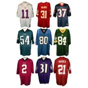 Wholesale Licensed Team Products