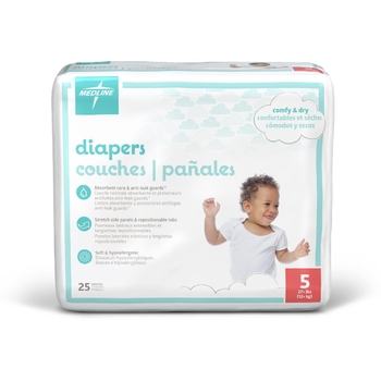 Wholesale Baby Diapers Discount Diapers Bulk Baby