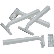 Medline Disposable Razors